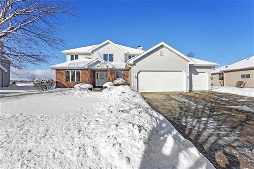 Photo of 426 Augusta Dr, Madison, WI 53717 (MLS # 1877150)