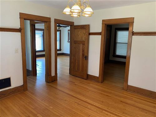 Tiny photo for 306-308 S Broom St, Madison, WI 53703 (MLS # 1905150)