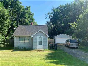 Photo of 828 E Cranston Rd, Beloit, WI 53511 (MLS # 1863151)