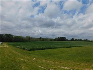Photo of 5682 W Miles Rd, Janesville, WI 53545 (MLS # 1866151)