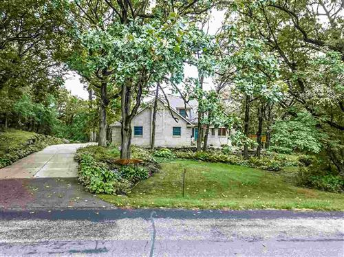 Photo of 6839 W Thornapple Dr, Janesville, WI 53548 (MLS # 1893151)