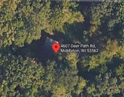 Photo of 4607 Deerpath Rd, Middleton, WI 53562 (MLS # 1914151)