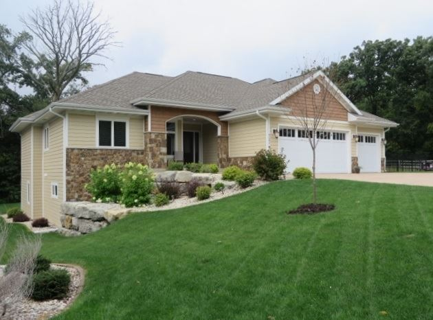 4245 Orion Dr, Janesville, WI 53546 - MLS#: 1868151