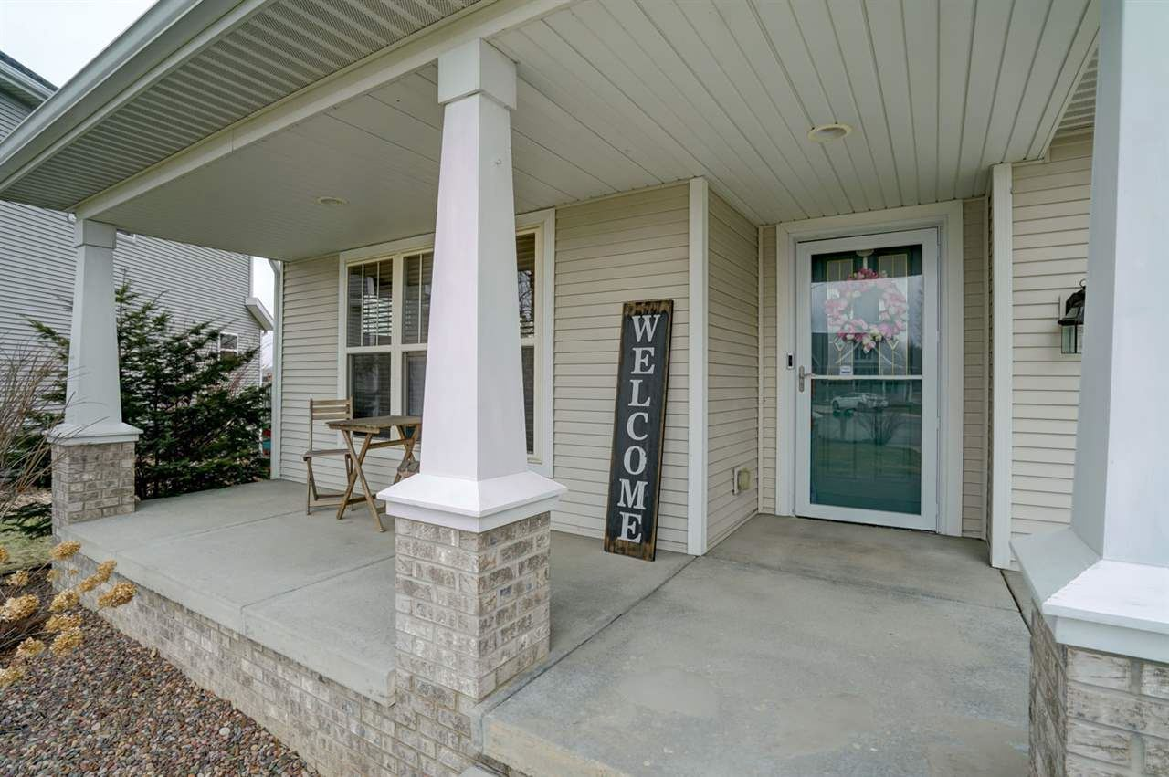 5 Honor Ct, Madison, WI 53718 - #: 1880152