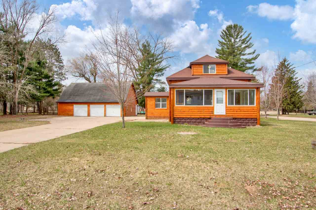 301 Raymond St, Friendship, WI 53934 - #: 1881152