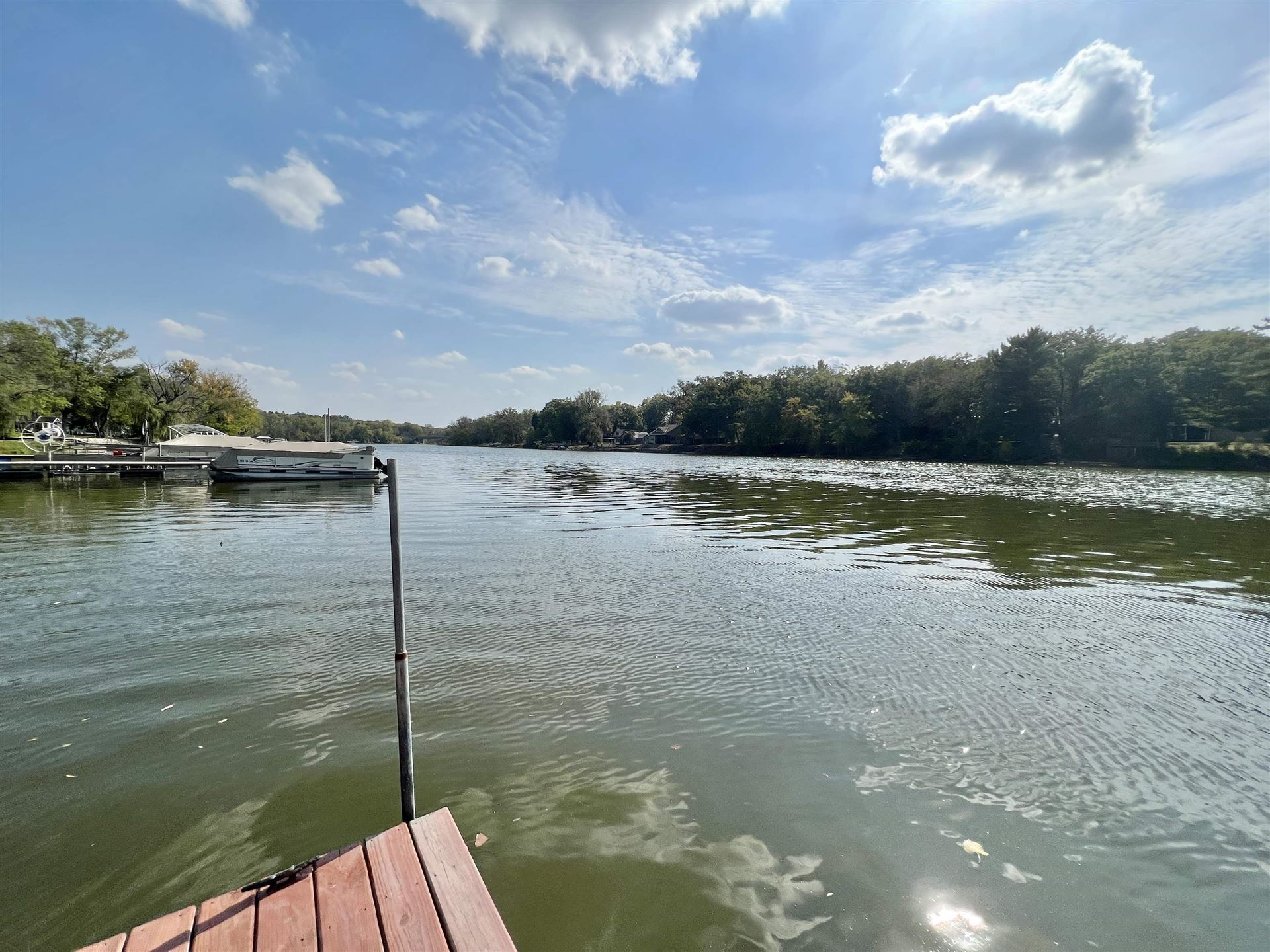 4349 N River Rd, Janesville, WI 53545 - #: 1921153