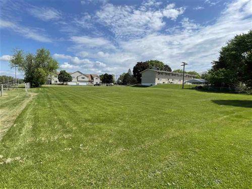 Photo of L1 N Hill St, Lodi, WI 53555 (MLS # 1905154)
