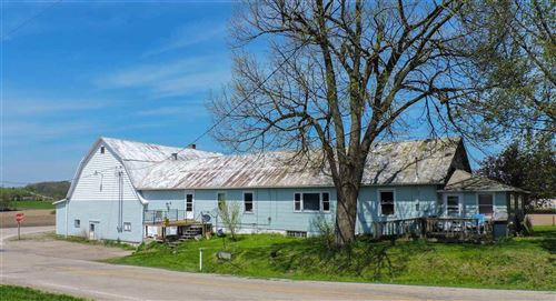 Photo of W9646 County Road GI, Reeseville, WI 53579 (MLS # 1908154)