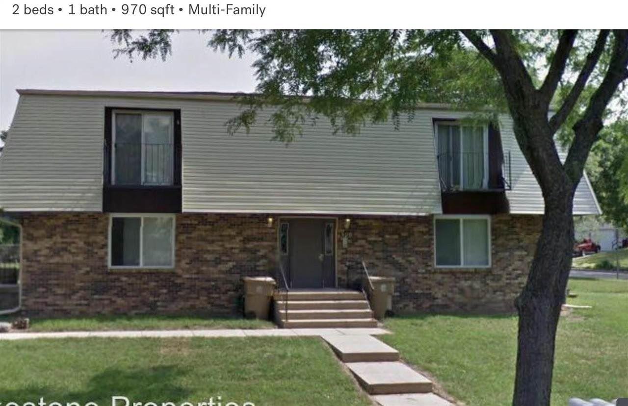 5110 Pebblebrook Dr, Madison, WI 53716 - #: 1910154