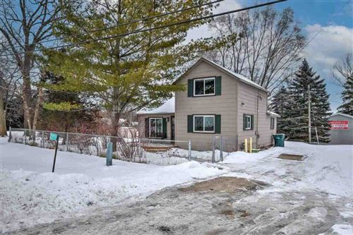 Photo of 2979 County Road BB, Madison, WI 53718 (MLS # 1901155)