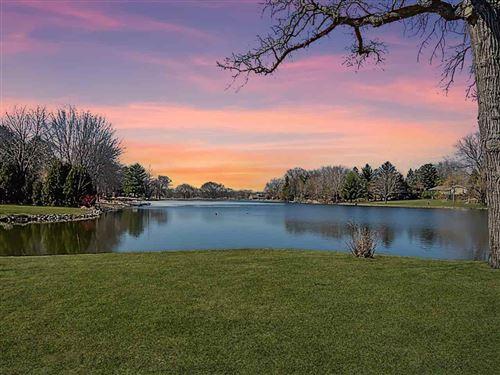 Photo of 6533 Lake Rd, Windsor, WI 53598 (MLS # 1903156)