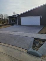 617 Pine St, Dickeyville, WI 53808 - #: 1912157