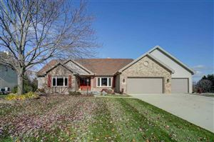 Photo of 7610 Welton Dr, Madison, WI 53719 (MLS # 1872159)