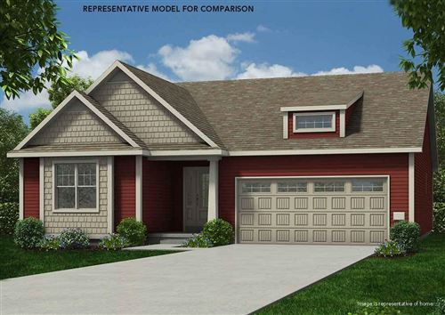 Photo of 814 Feather Sound Dr, Verona, WI 53593 (MLS # 1892159)