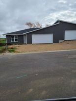 617 Pine St, Dickeyville, WI 53808 - #: 1912159
