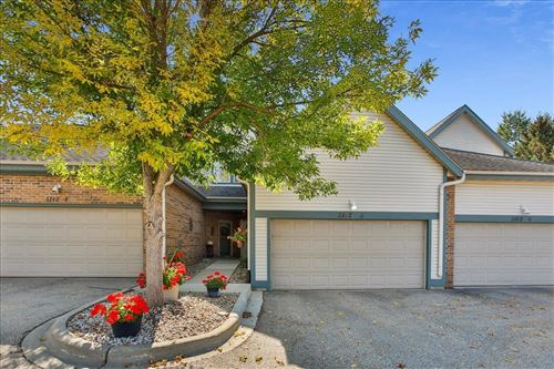 Photo of 3142 Dorchester Way #5, Madison, WI 53719 (MLS # 1921160)