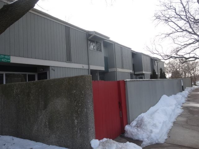 428 East Bluff, Madison, WI 53704 - #: 1876160