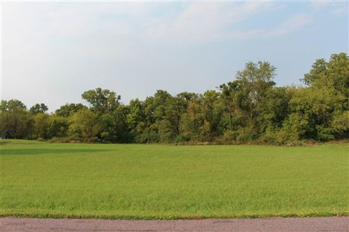 Photo of Lot 11 Allan Rd, Portage, WI 53901 (MLS # 1894164)