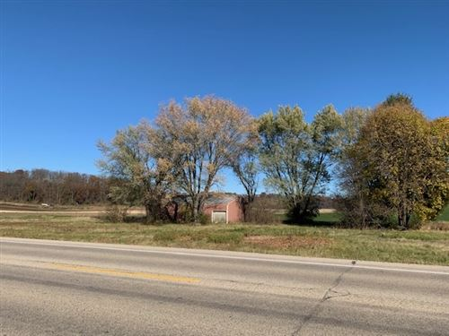 Photo of 9190 Hwy 14, Black Earth, WI 53515 (MLS # 1898165)