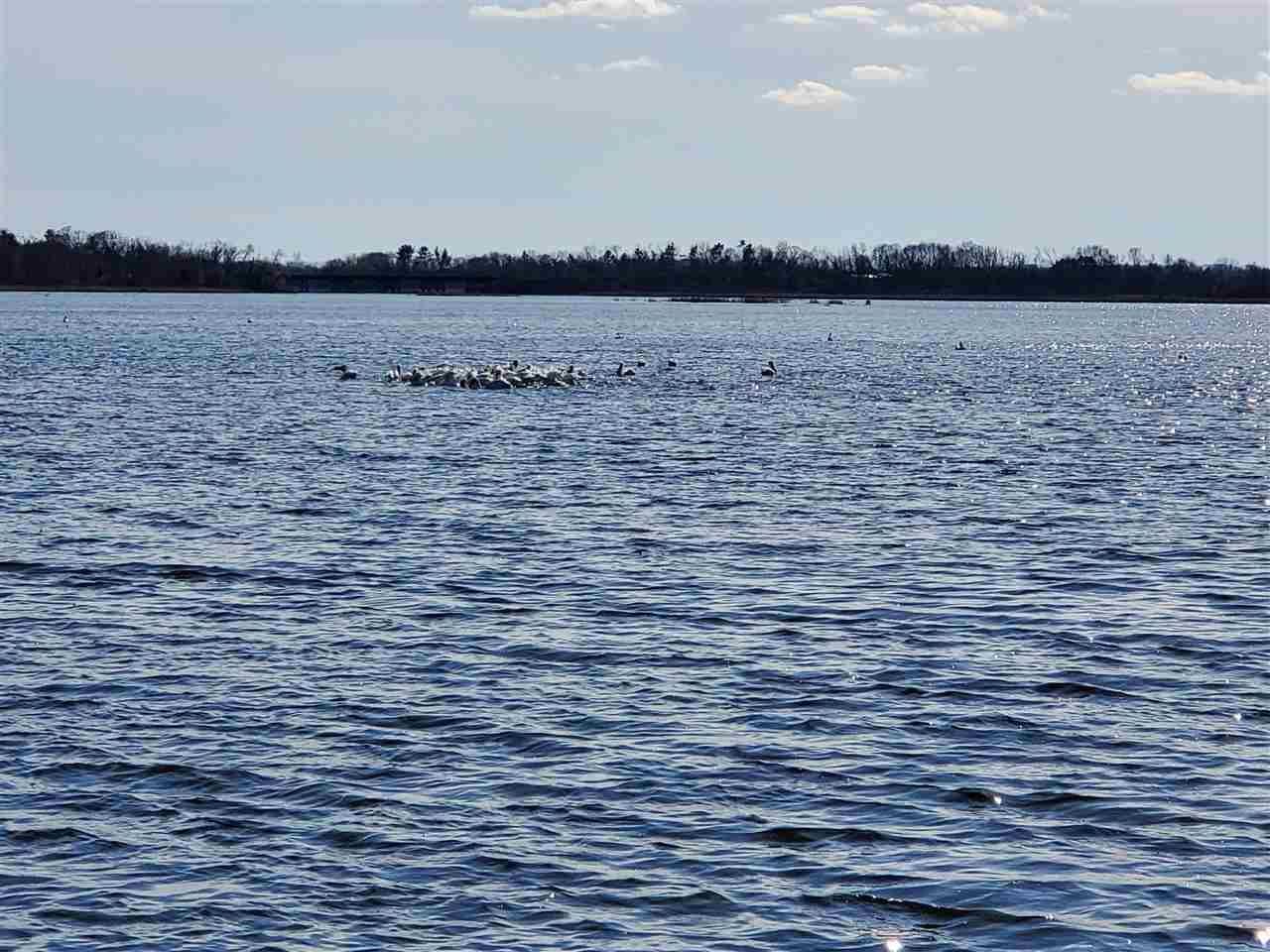 N2867 Lakeshore Dr, Montello, WI 53949 - #: 1916165