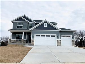 Photo of 5904 HIALEAH DR, Fitchburg, WI 53711 (MLS # 1851166)