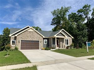 Photo of 6254 Summit View Dr, Madison, WI 53719 (MLS # 1868166)