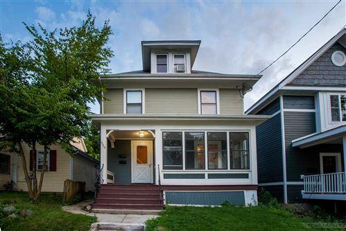 Tiny photo for 306 S Baldwin St, Madison, WI 53703 (MLS # 1920166)