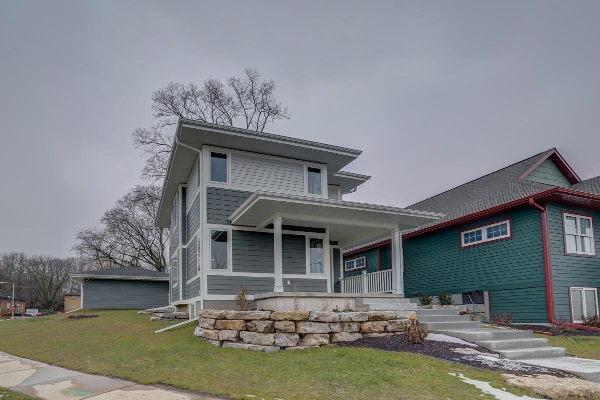 2427 Dunns Marsh Terr, Madison, WI 53711 - MLS#: 1898166