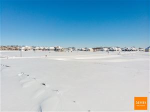 Tiny photo for L108 Bellewood Dr, Waunakee, WI 53597 (MLS # 1849167)