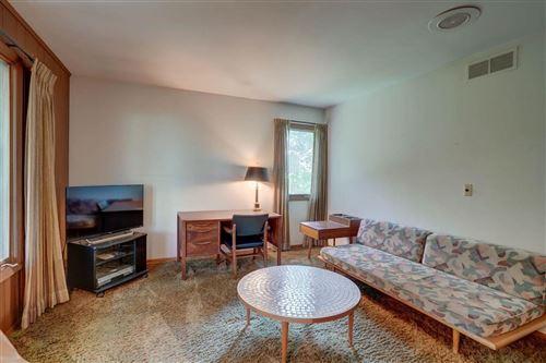 Tiny photo for 113 Ozark Tr, Madison, WI 53705 (MLS # 1911167)