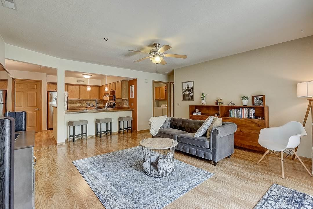 5344 Congress Ave #4, Madison, WI 53718 - #: 1894169