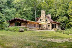 Photo of 4724 Mounds Park Rd, Blue Mounds, WI 53517 (MLS # 1839170)