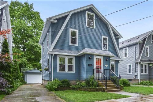 Photo of 2318 E Mifflin St, Madison, WI 53704 (MLS # 1893170)