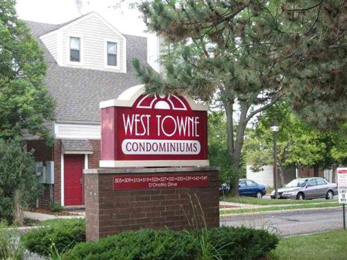 Photo of 509 D'Onofrio Dr #2, Madison, WI 53719 (MLS # 1885171)