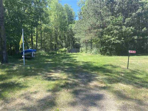 Photo of W6451 Cty Rd P, Pardeeville, WI 53954 (MLS # 1912171)