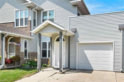 Photo of 6649 Windsor Commons Ave, Windsor, WI 53598 (MLS # 1917171)