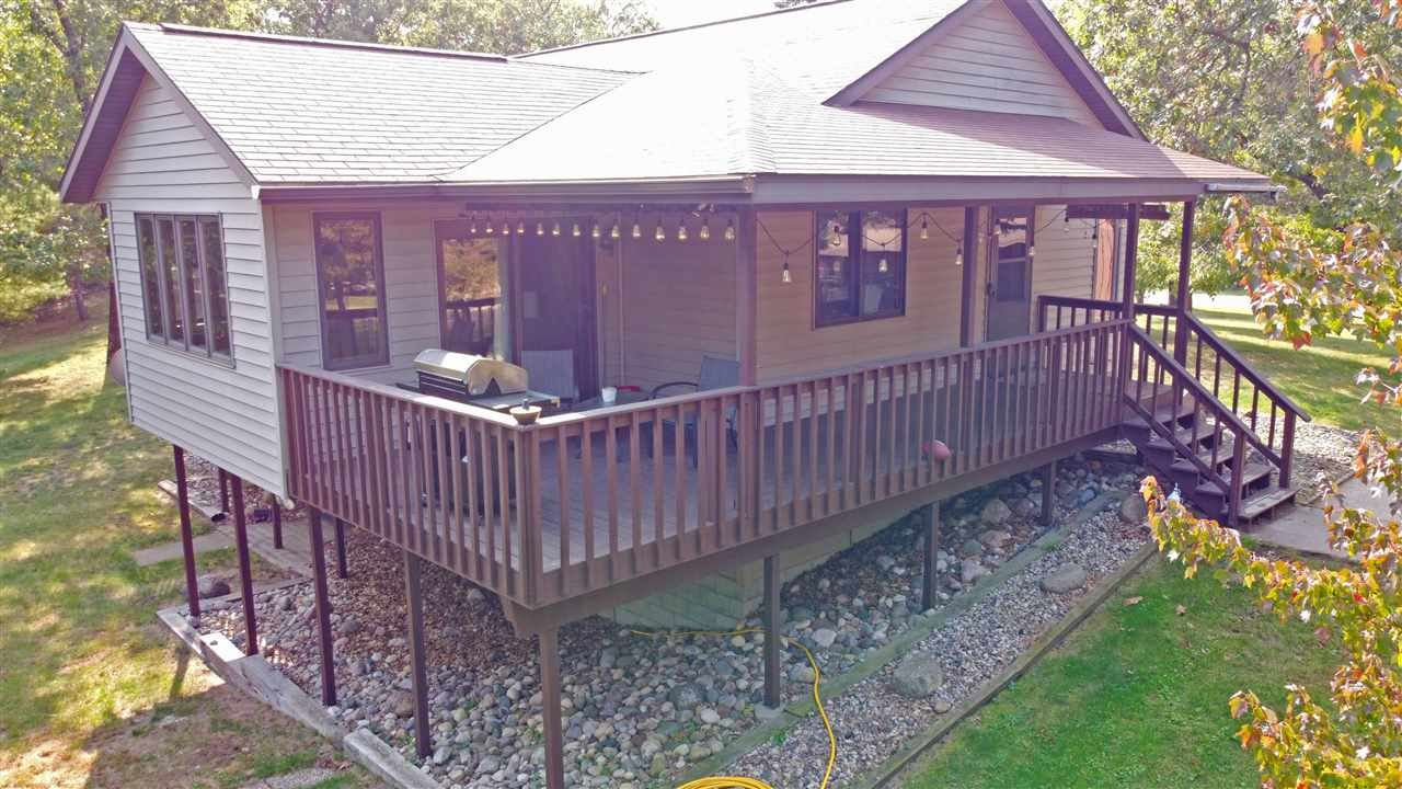500 Regal Forest Tr, Nekoosa, WI 54457 - #: 1894172