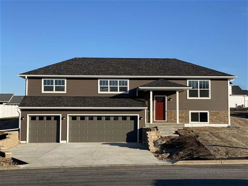 Photo of 410 Comfortcove St, Orfordville, WI 53576 (MLS # 1873173)