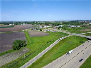 Photo of 13.76 Ac HICKORY LN, Deforest, WI 53532 (MLS # 1831174)