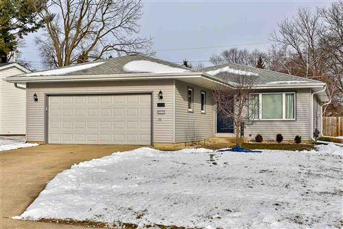 Photo of 1918 Conway Dr, Janesville, WI 53548 (MLS # 1875174)
