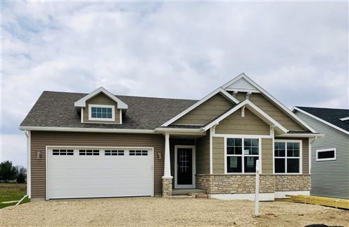 Photo of 4836 Innovation Dr, DeForest, WI 53532 (MLS # 1874175)
