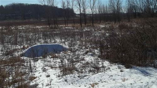 Photo of Lot 1 Hickory Rd, Fond Du Lac, WI 54937 (MLS # 1875175)