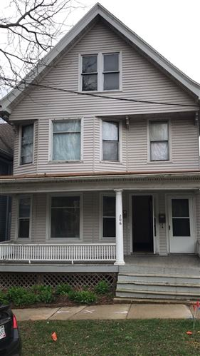 Photo of 204-206 S Henry St, Madison, WI 53703 (MLS # 1910175)