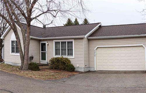 Photo of 7210 E Valley Ridge Dr, Madison, WI 53719 (MLS # 1880176)