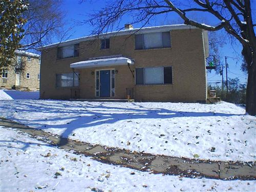 Photo of 5020 Camden Rd, Madison, WI 53716 (MLS # 1873177)