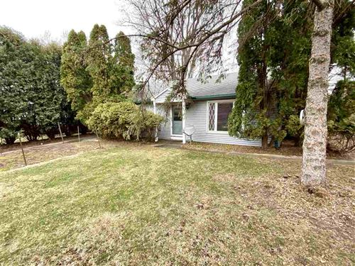 Photo of 326 S Midvale Blvd, Madison, WI 53705 (MLS # 1897177)