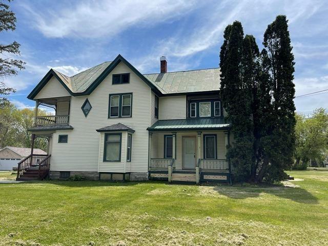 E11219 Carpenter St, Baraboo, WI 53913 - #: 1909177