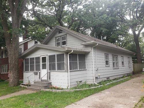 Photo of 1240 Partridge Ave, Beloit, WI 53511-4748 (MLS # 1888178)