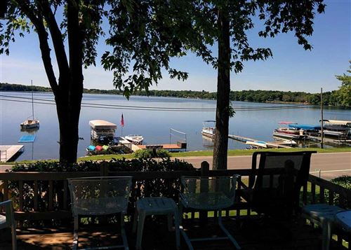 Photo of W9361 Bluff Ln #2, Cambridge, WI 53523 (MLS # 1891179)