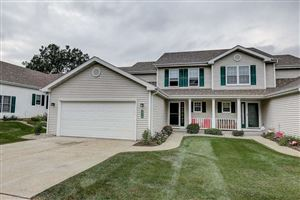 Photo of 3816 Dolphin Dr, Madison, WI 53719 (MLS # 1868180)